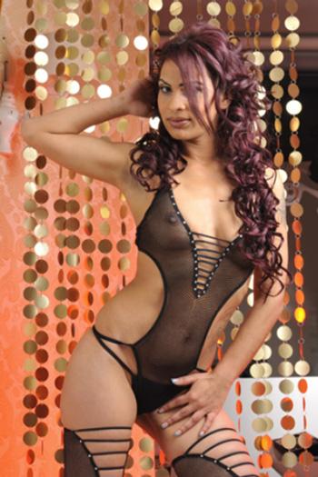 Escort Bayan Aysu sportif model top figür big breast Berlin
