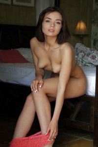 Çağrı kızlar Berlin Haus Otel siparişi Isabell jung seksi topuklu sıyırma teklifleri
