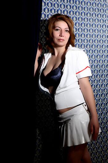 Maria-2 Küçük narin Bulgaristandan seks modeli eskort Berlin oyuncu kadın