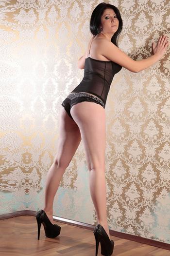 Stella Reifes Escort Bayan Neredeyse şehvetli model, kayıt hizmeti ile berlin seks